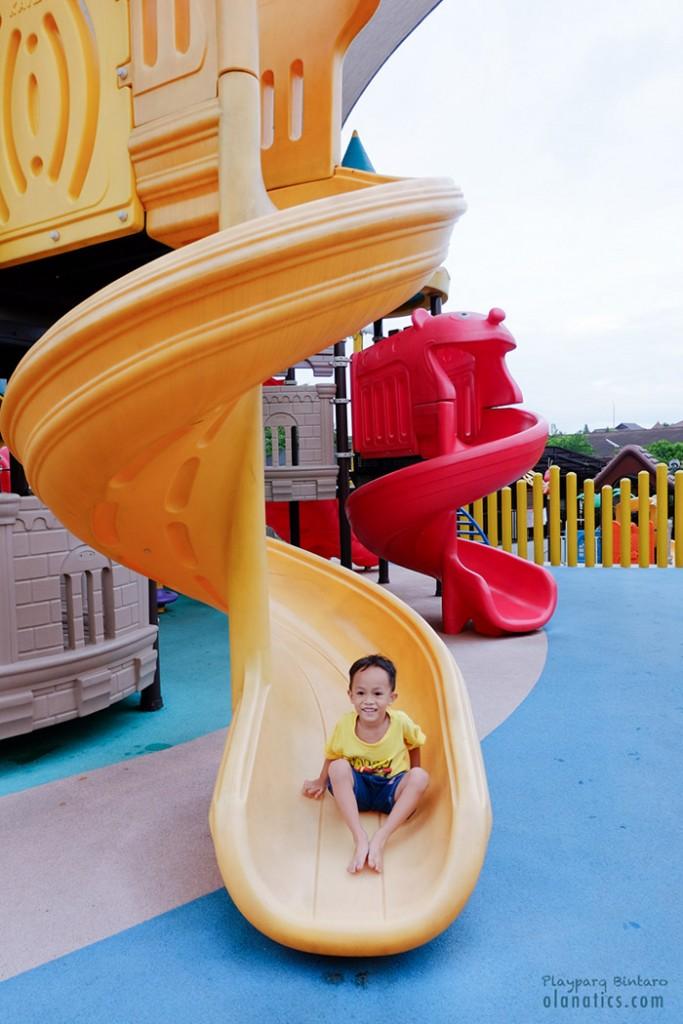 b-playparq-bintaro-472-683x1024 Family Getaway: Playparq Bintaro