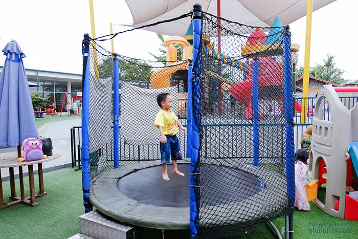 b-playparq-bintaro-481 Family Getaway: Playparq Bintaro