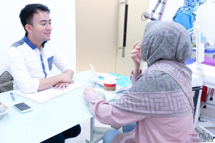 BAMED-1-17 Perawatan Wajah di Bamed Skin Care
