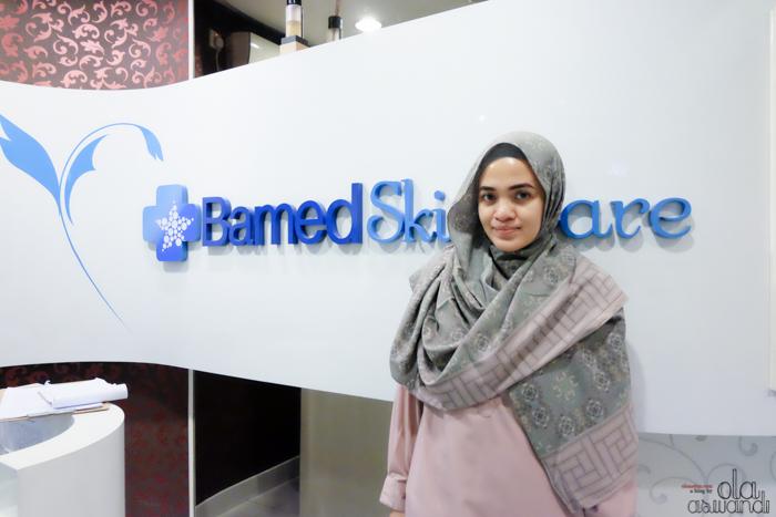 BAMED-1-200 Perawatan Wajah di Bamed Skin Care
