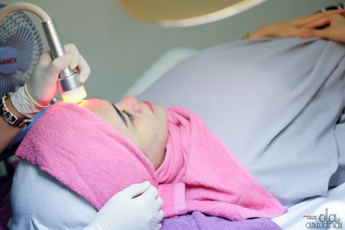 BAMED-1-205 Perawatan Wajah di Bamed Skin Care