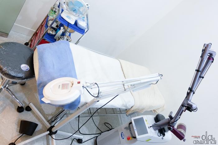 BAMED-1-3 Perawatan Wajah di Bamed Skin Care