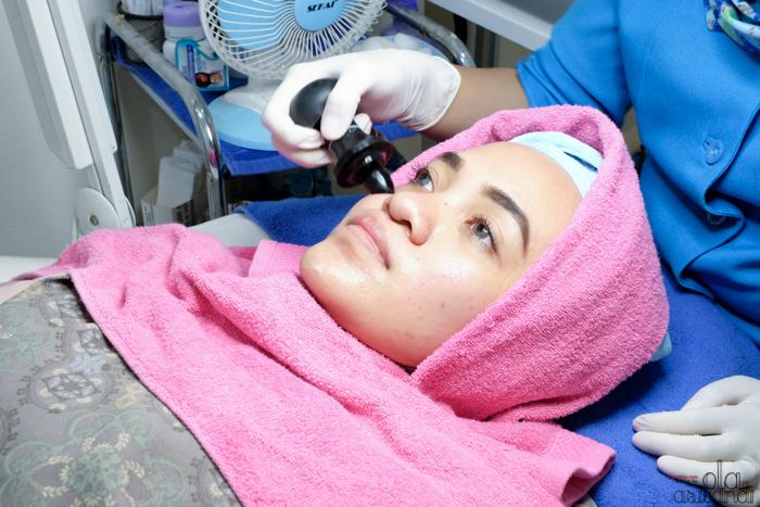 BAMED-1-39 Perawatan Wajah di Bamed Skin Care