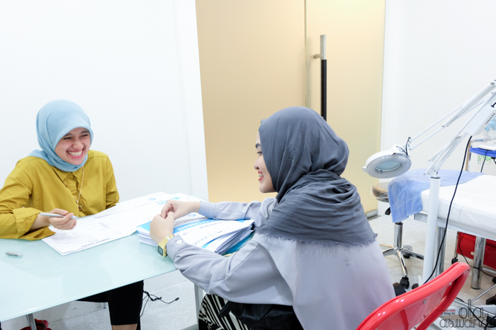 BAMED-1-7 Perawatan Wajah di Bamed Skin Care