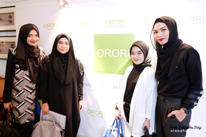 b-orori-8 Orori Bloggers Day