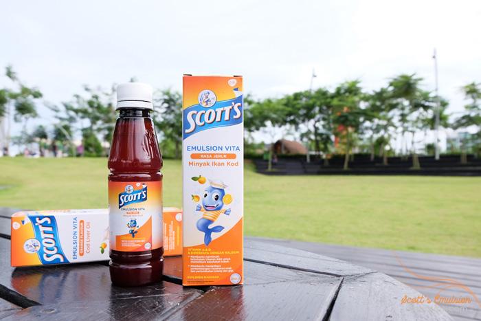 b-scotts-35 Scott's Emulsion untuk Nutrisi Otak Anak