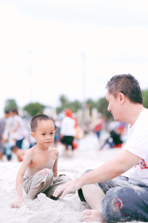 Ancol-2016-10 Family Getaway: Ancol 2016
