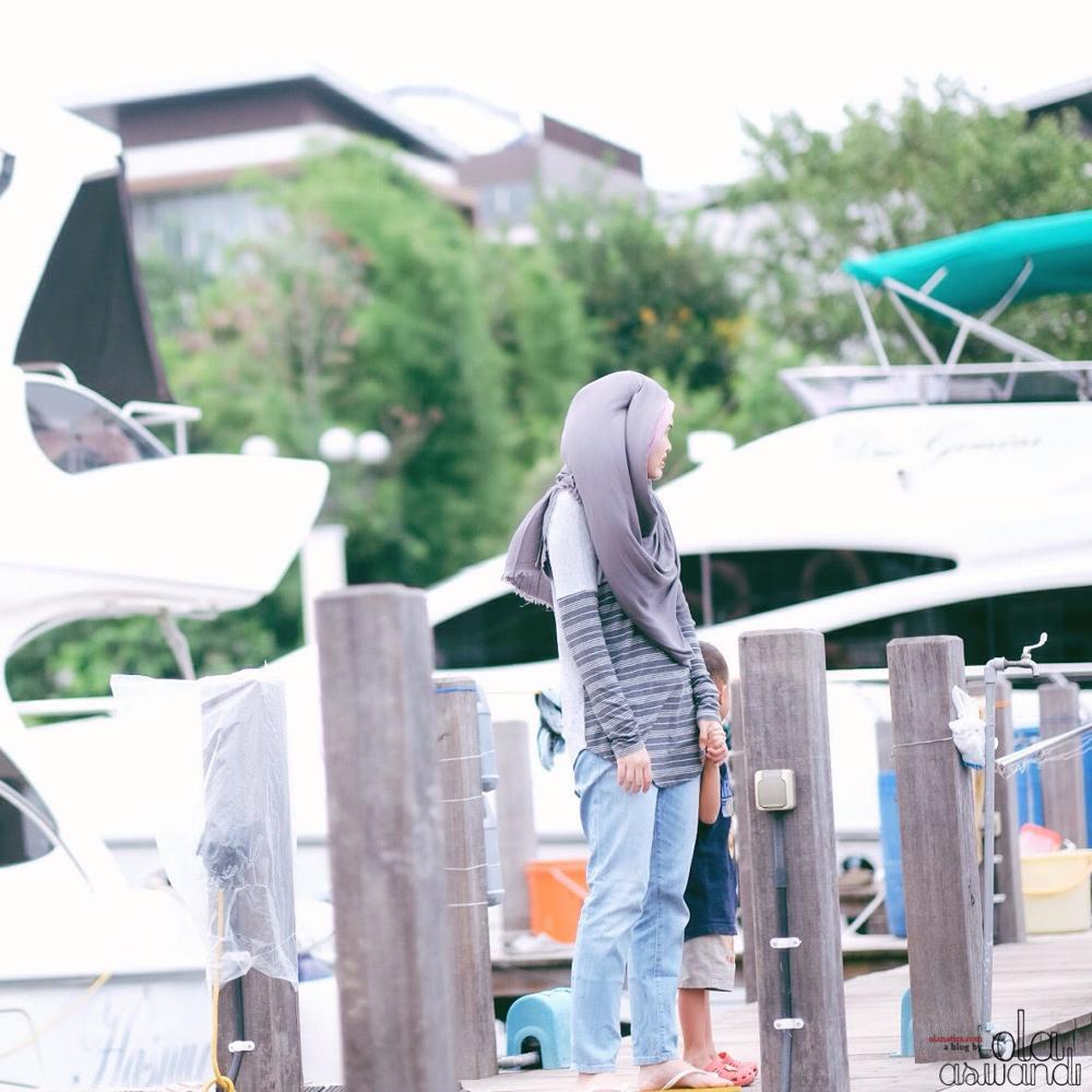 Ancol-2016-5 Family Getaway: Ancol 2016