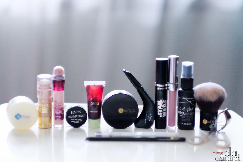 Makeup-Tutorial-Lightroom-84 Gorjesid.com: Natural Make Up Tutorial