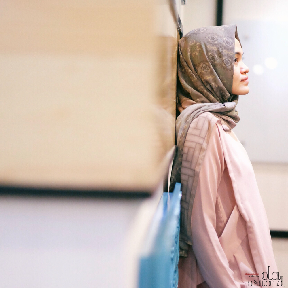 bamed-skincare-products-51 Kenalan Sama Produknya Bamed