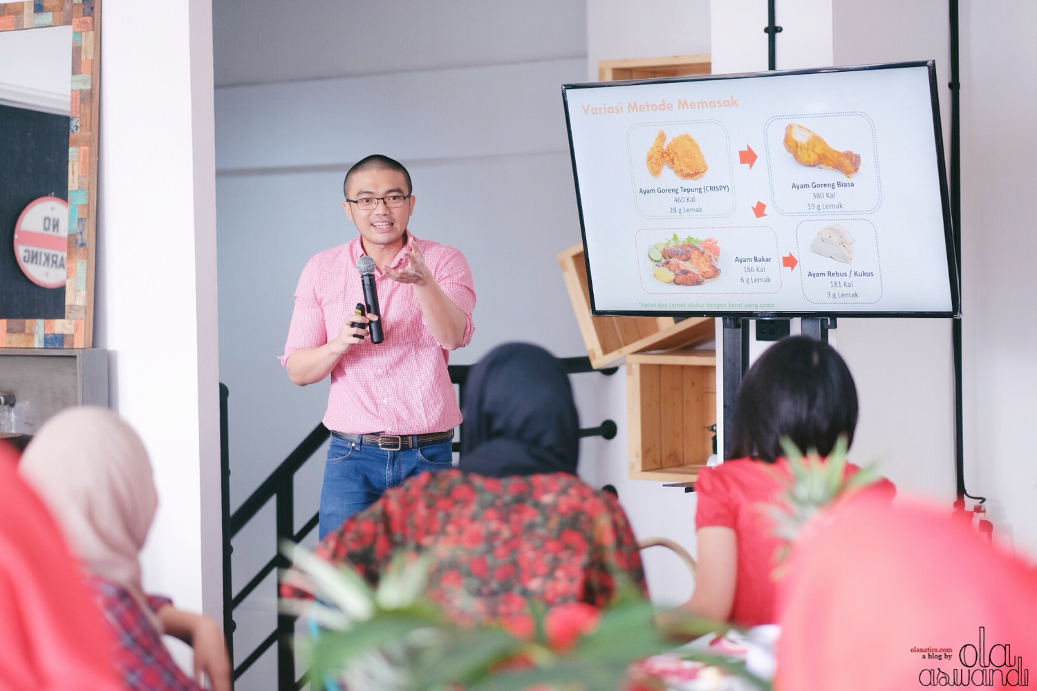 tropicana-2016-39 Creating Healthy Fun Food Bersama Tropicana Slim