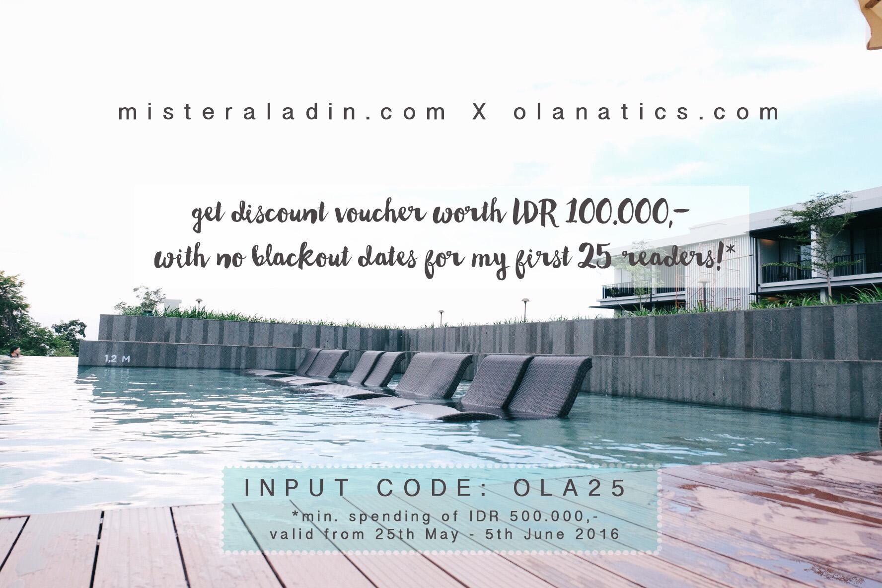 kode-booking-olanatics.com_ Liburan Gaya Kamu di MisterAladin.com