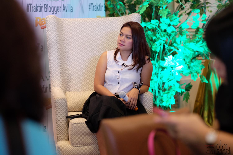 Rasane-Traktir-Blogger-2 Rasane & Avilla Traktir Blogger