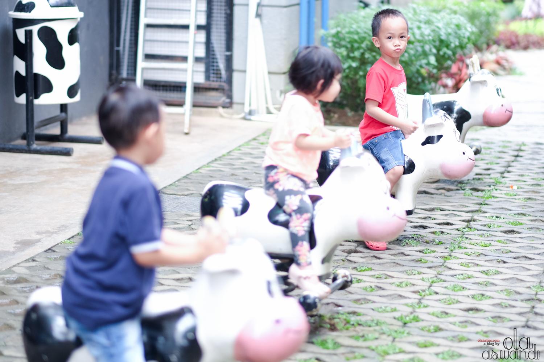 royal-tulip-101 Family Getaway: Royal Tulip Gunung Geulis Resort & Golf Bogor