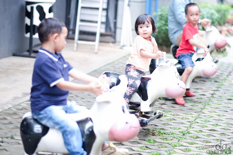 royal-tulip-103 Family Getaway: Royal Tulip Gunung Geulis Resort & Golf Bogor