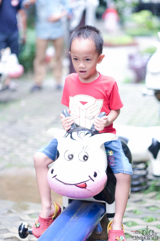 royal-tulip-104 Family Getaway: Royal Tulip Gunung Geulis Resort & Golf Bogor