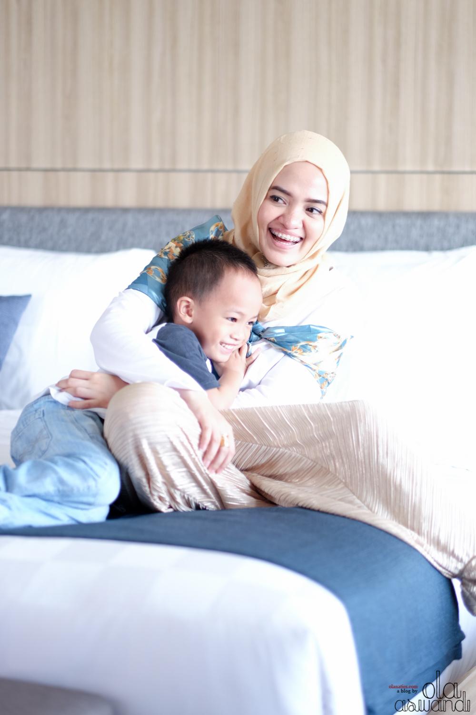 royal-tulip-12 Family Getaway: Royal Tulip Gunung Geulis Resort & Golf Bogor