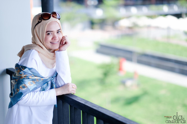 royal-tulip-16 Family Getaway: Royal Tulip Gunung Geulis Resort & Golf Bogor