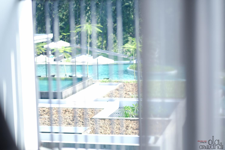 royal-tulip-19 Family Getaway: Royal Tulip Gunung Geulis Resort & Golf Bogor