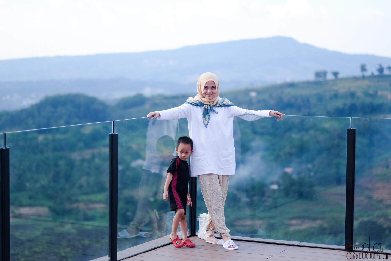 royal-tulip-23 Family Getaway: Royal Tulip Gunung Geulis Resort & Golf Bogor
