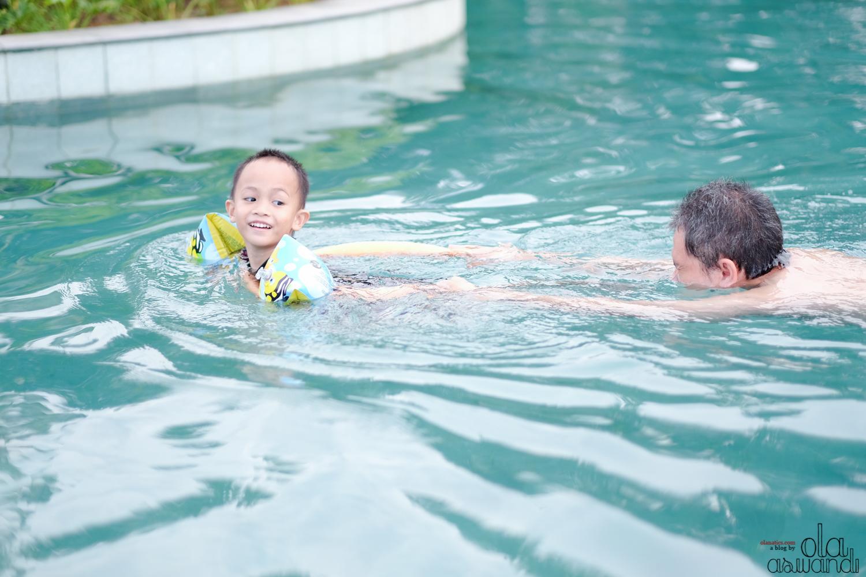 royal-tulip-31 Family Getaway: Royal Tulip Gunung Geulis Resort & Golf Bogor