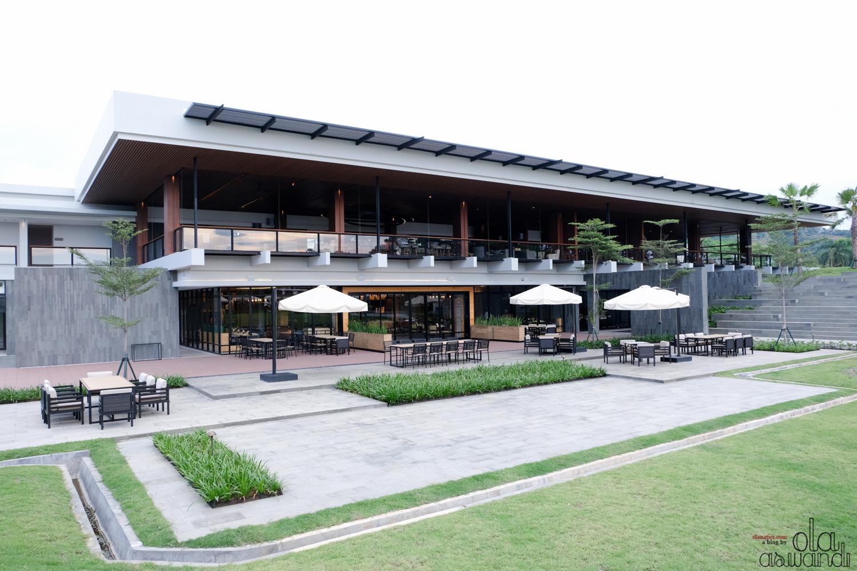 royal-tulip-38 Family Getaway: Royal Tulip Gunung Geulis Resort & Golf Bogor