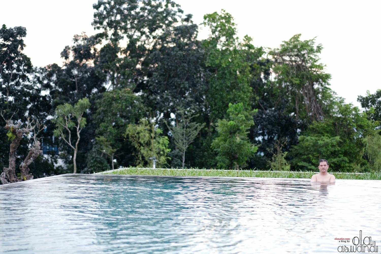 royal-tulip-47 Family Getaway: Royal Tulip Gunung Geulis Resort & Golf Bogor