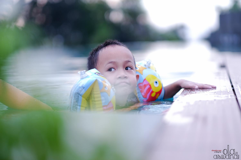royal-tulip-49 Family Getaway: Royal Tulip Gunung Geulis Resort & Golf Bogor