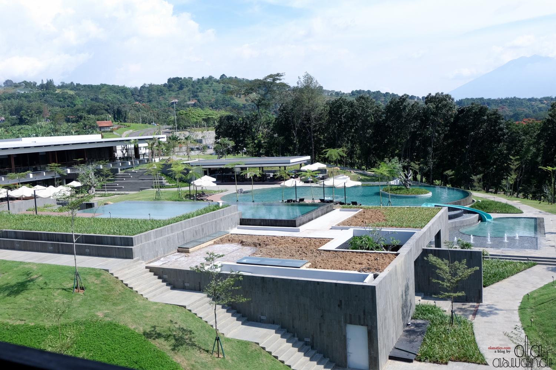 royal-tulip-5 Family Getaway: Royal Tulip Gunung Geulis Resort & Golf Bogor