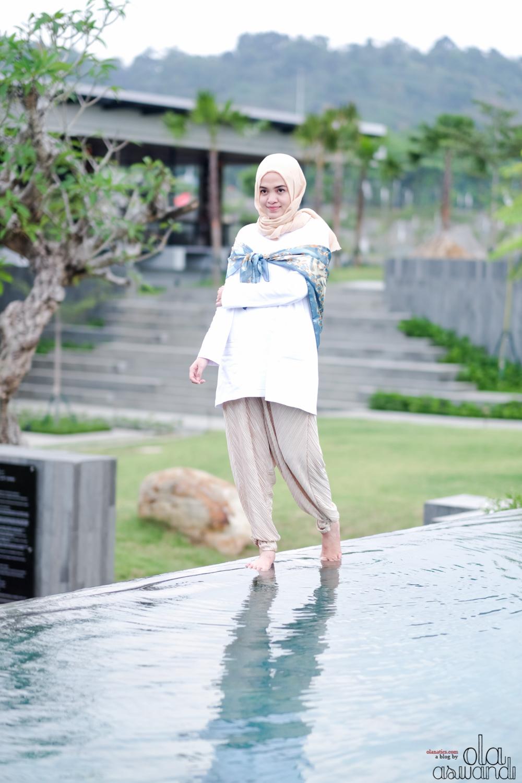 royal-tulip-53 Family Getaway: Royal Tulip Gunung Geulis Resort & Golf Bogor