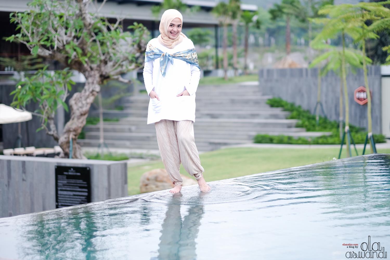 royal-tulip-55 Family Getaway: Royal Tulip Gunung Geulis Resort & Golf Bogor
