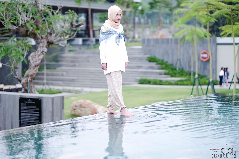 royal-tulip-59 Family Getaway: Royal Tulip Gunung Geulis Resort & Golf Bogor