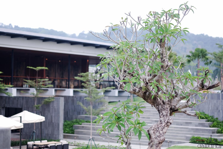 royal-tulip-62 Family Getaway: Royal Tulip Gunung Geulis Resort & Golf Bogor