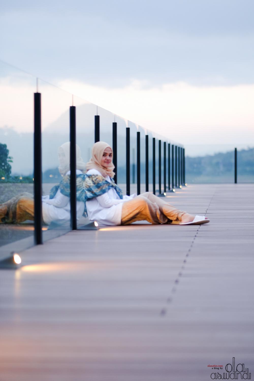 royal-tulip-72 Family Getaway: Royal Tulip Gunung Geulis Resort & Golf Bogor