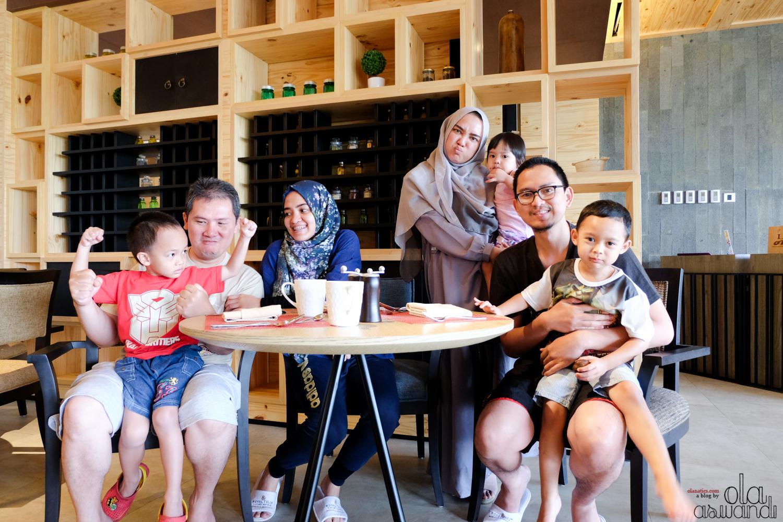 royal-tulip-83 Family Getaway: Royal Tulip Gunung Geulis Resort & Golf Bogor