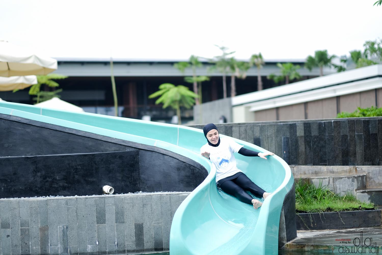 royal-tulip-84 Family Getaway: Royal Tulip Gunung Geulis Resort & Golf Bogor