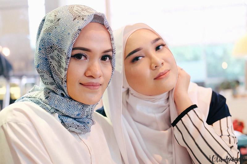 Manulife-Reksadana-Syariah-16-1 Sharia Talk Bersama Reksa Dana Manulife