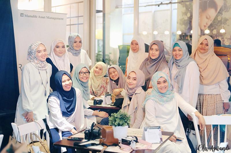 Manulife-Reksadana-Syariah-18 Sharia Talk Bersama Reksa Dana Manulife