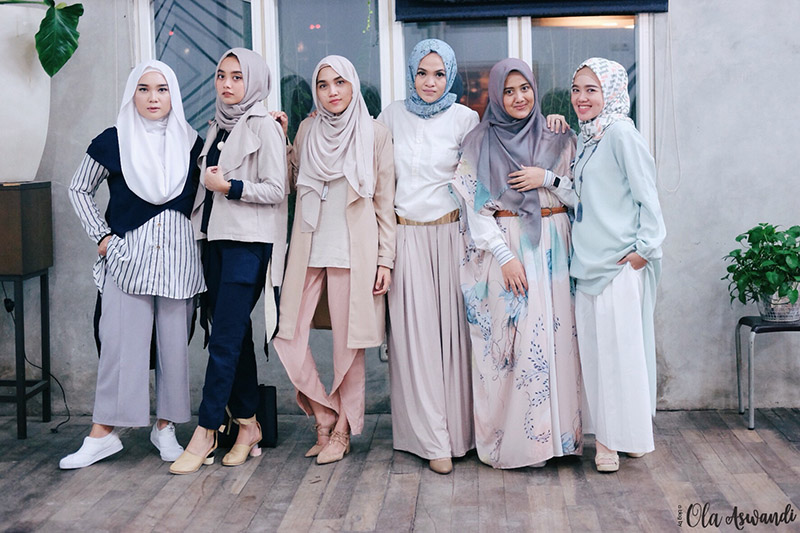 Manulife-Reksadana-Syariah-32-1 Sharia Talk Bersama Reksa Dana Manulife