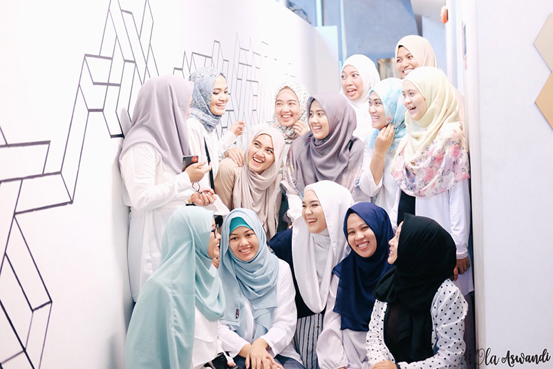 Manulife-Reksadana-Syariah-35-1 Sharia Talk Bersama Reksa Dana Manulife