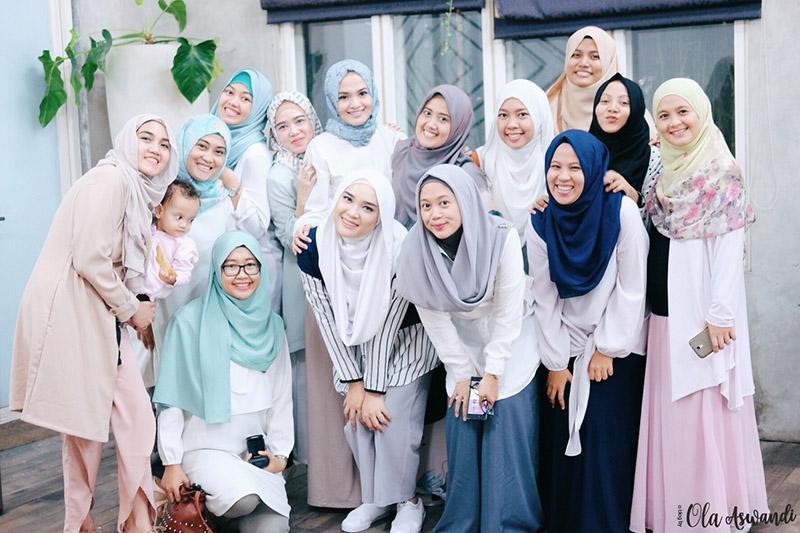 Manulife-Reksadana-Syariah-37-1 Sharia Talk Bersama Reksa Dana Manulife
