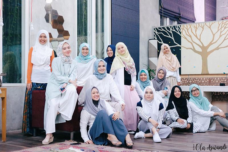 Manulife-Reksadana-Syariah-47-1 Sharia Talk Bersama Reksa Dana Manulife