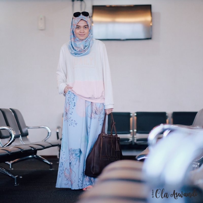 bandara-halim-1 Lookbook: I've Got A Plane To Catch