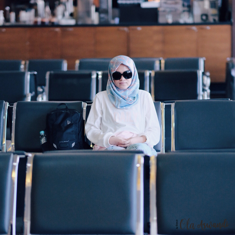bandara-halim-10 Lookbook: I've Got A Plane To Catch