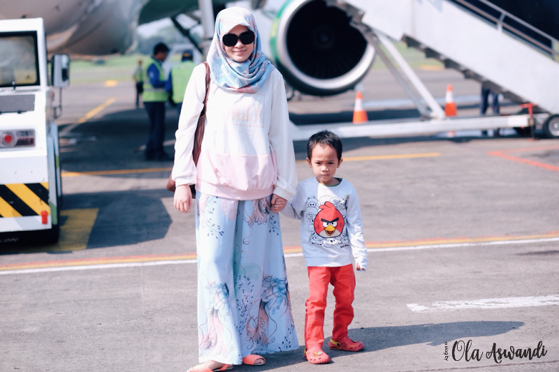 bandara-halim-13 Lookbook: I've Got A Plane To Catch