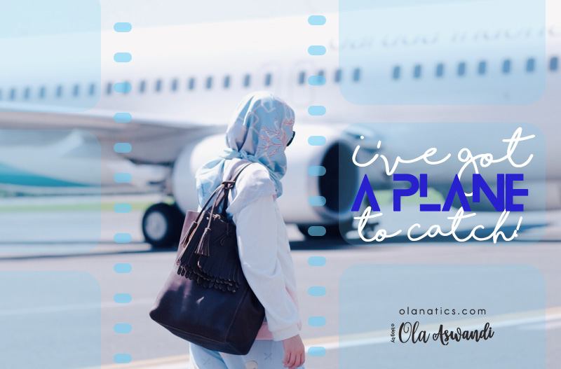 cover-bandara-halim-23 Lookbook: I've Got A Plane To Catch