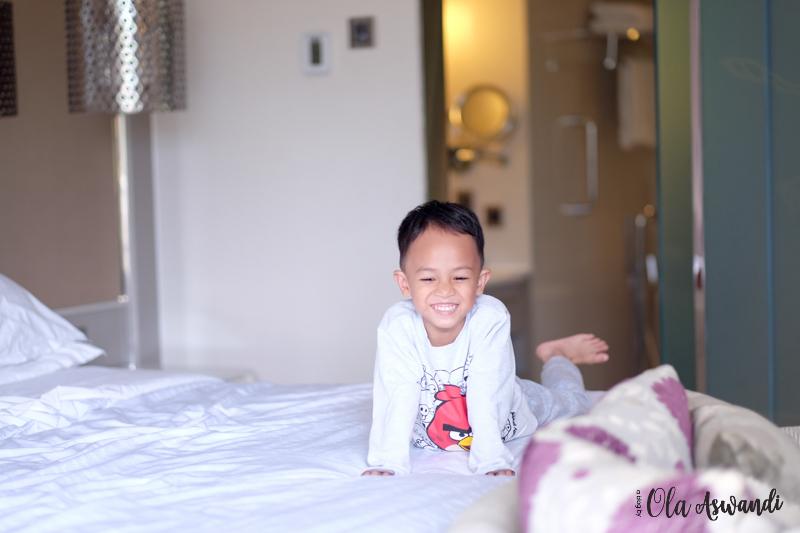 sheraton-bandung-edit-10 Family Getaway: Sheraton Bandung Hotel & Towers