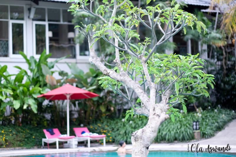 sheraton-bandung-edit-105 Family Getaway: Sheraton Bandung Hotel & Towers