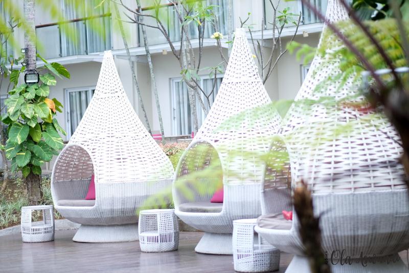 sheraton-bandung-edit-109 Family Getaway: Sheraton Bandung Hotel & Towers