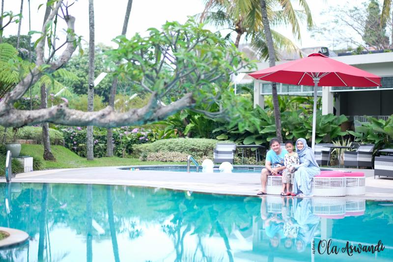 sheraton-bandung-edit-110 Family Getaway: Sheraton Bandung Hotel & Towers